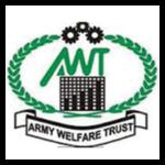 ARMY-WELFARE