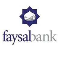 Faisal Bank