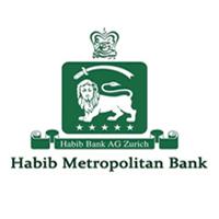Habib Metro