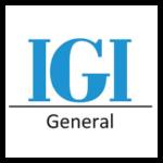 IGI-General