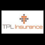 TPL-INS