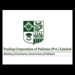 Trading-Corporation
