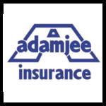 adamjee-ins