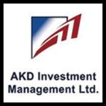 akd-invesment