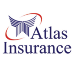 atlas-ins