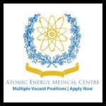 atomic-engergy