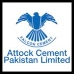 attock-cement