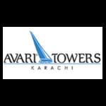 avari-towers