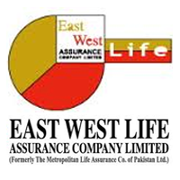 East West Life