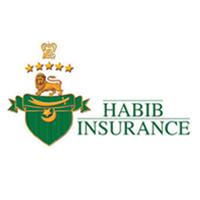 Habib Ins