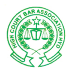 high-court-bar