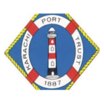 karachi-port