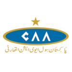 pakistan-civil